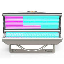 esb avalon 24 tanning bed lowest price free shipping