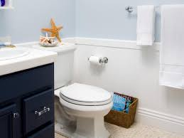 Coastal Bathrooms | HGTV Beach Cottage Bathroom Ideas Homswet Bathroom Mirror Ideas Rope With House Mirrors Ninjfuriclub Oval Mirror Above Whbasin In Cupboard Unit Images Vanity Small Designs Decor Remodel Beachy Best On Wall Theme Woland Music Fniture Enjoy The Elegant Fantastic Home Art Extraordinary Style Charming Country Bath Tastic