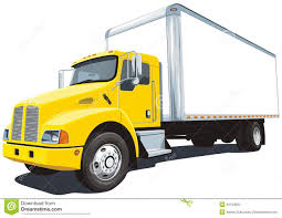 Box Clipart Distribution Truck #2592154 Truck Clipart Distribution Truck Pencil And In Color Ups Clipart At Getdrawingscom Free For Personal Use A Vintage By Vector Toons Delivery Drawing Use Rhgetdrawingscom Concrete Clip Art Nrhcilpartnet Moving Black And White All About Drivers Love Itrhdrivemywaycom Is This 212795 Illustration Patrimonio Viewing Gallery Vintage Delivery Frames Illustrations
