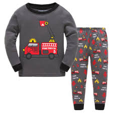 Amazon.com: Boys Pajamas Fire Truck Childrens Pjs Long Sleeves ... Boys 12 Months Carters Fire Truck Hero 2 Pc And Similar Items Hatley Trucks Organic Pyjamas Childrensalon Outlet From Cwdkids Holiday Pajamas Kids Outfits Truck Santa Pajamas Sawyer Sisters Smocked Clothing More 2018 Summer Children Excavator Print Pajama 1piece Firetruck Snug Fit Cotton Pjs Carterscom Amazoncom The Childrens Place Babyboys Fireman Piece For Kait Fuzzy Yellow Hooded Footed Bleubell Toddler Transport Graphic Tee Sale Size 18 These Were A Gift To