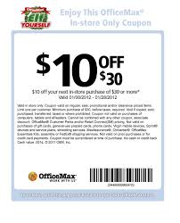 Promo Code For Officemax / Furry Tail Come True Office Supplies Products And Fniture Untitled Max Business Cards Officemax Promo Code Prting Depot Specialty Store Chairs More Shop Coupon Codes Everything You Need To Know About Price Matching Best Buy How Apply A Discount Or Access Code Your Order Special Offers Same Day Order Ideas Seat Comfort In With Staples Desk 10 Off 20 Office Depot Coupon Spartoo 2018 50 Mci Car Rental Deals