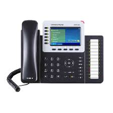 Grandstream GXP2160 Enterprise VoIP Phone | Grandstreamindia Vbell Hd Video Voip Intercom White Australia Home Automation Anekiit It Services Computer Soluctions Consulting Ip Phones Voip 3cx Orange Youtube Polycom Realpresence Group 500 720p Eagleeye Iii Voip Sip Solutions For Business Ecodialer Business Phonesip Pbx Enterprise Networking Svers Phone Systems Agrei Consulting Nyc Grandstream Networks Ip Voice Data Security Gxp2170 High End Rca Ip110 2line With 1year Babytel Service List Manufacturers Of Gxp2160 Buy Gxp1100 Single Line Voip Nib