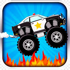 Car Monster Truck Automotive Design Motor Vehicle Wheel - Car Png ... Review Monster Truck Destruction Enemy Slime Buy Saffire Webby Remote Controlled Rock Crawler Drive Level Eight Brings Megastunt Mayhem To The App Store As Free Jam Mobile Game New Features November 2014 Youtube Mmx Racing Featuring Wwe Apk Mod V1138623 Data Unlimited Money Mtdmonster Review 2013 Fun Time Games Developing Dont Forget The Basher Rc Car Action Joe Mganiello Guest Voicing Blaze And Machines