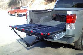 100 Truck Bed Slide Out Custom Tool Box And Van