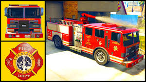 Fire Trucks For Children Nursery Rhyme Video For Kids Educational ... Fire Truck Emergency Vehicles In Cars Cartoon For Children Youtube Monster Fire Trucks Teaching Numbers 1 To 10 Learning Count Fireman Sam Truck Venus With Firefighter Feuerwehrmann Kids Android Apps On Google Play Engine Video For Learn Vehicles Wash And At The Parade Videos Toddlers Machines Station Bus Vs Car Race Battles Garage Brigade Tales Tender