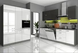 kuchenschranke streichen grau caseconrad
