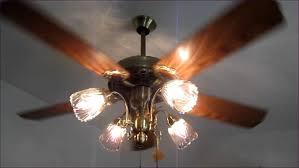 Harbor Breeze Ceiling Fan Remote Control Receiver by Interiors Harbor Breeze 2 Blade Ceiling Fan Ceiling Fan Glass