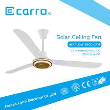 Intertek Ceiling Fan Manual by Ceiling Fan Hidden Camera Ceiling Fan Hidden Camera Suppliers And