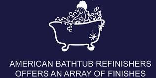 American Bathtub Refinishing San Diego by American Bathtub Refinishers The Approved Home Pro Show