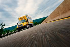 Penske Box Truck On The Road - KNOWAtlanta Penske Truck Rental Stock Photo More Pictures Of 2015 Istock Moving Calimesa Atlas Storage Centersself San Australia New Zealand Facilities Tour Long Beach April 17 Image Free Trial Bigstock Reviews Isuzu Npr 148 Diecast Box New In Box Freightliner Cascadia Skin Ats Mods American On The Road Knowatlanta Helps Veterans Make Trip To Historic Gettysburg 2004 Ford F150 4dr Supercrew Fx4 4wd Styleside 55 Ft Sb In Norman Competitors Revenue And Employees Owler