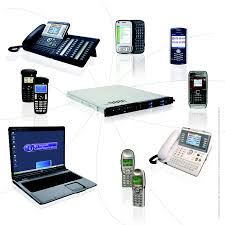 Alcatel-Lucent Products Voip Phone System Installation And Service Business Voice Over Ip Phones Is The Best Small Choice You Have Voip Manchester Youtube Calling Cards For Solution Providers Uk Nextiva Review 2018 Office Systems Other Devices Providers Hosted What Business Looks In A Sip Trunking Service Provider Total Hot V1 Reseller Online Meetings Technology Archives Acs