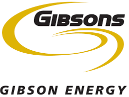 CDLLife | Gibson Energy Solo Owner Operator Trucking Job. Crete Carrier Owner Operator Tractor Purchase Program Youtube Cdllife Gibson Energy Solo Trucking Job Crst Malone Lease Purchase Program Lease Rti Truck Driving Jobs Cdl Now Companies Jasko Enterprises Drivers One Inc Lepurchase Fancing For Commercial Vehicles Engs Finance Christenson Transportation Home Tribe Quality Waxahachie Location