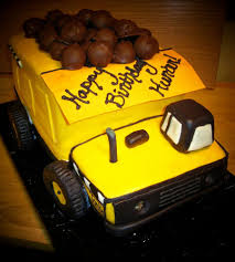 Traditional Directions Please Click On My Recipes Tab And Fire Truck ... Tonka Truck Birthday Cake Elegant Patrick S Birthdays Balhoff Isaac Luxury This Monster Turned Out Dump Bing Images Wow Cakes Pinterest Truck 8 Carved Photo Ideas Su92 Advancedmasgebysara Traditional Directions Please Click On My Recipes Tab And Fire Topper 1 Girly Girl Galas 3d Tutorial How To Cook That Youtube Cakecentralcom Ndrhrsinglikethblogspotmtonkruckchocolatefudge A Quick Vintage Toy Haul Fisher Price Tonka Trucks Make Money Cstruction Party Decoration Edible Cake Etsy