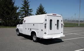 knapheide kuv kuvcc service body dejana truck utility equipment