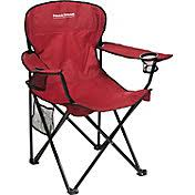 Coleman Camping Oversized Quad Chair With Cooler by Camping Chairs U0026 Folding Chairs U0027s Sporting Goods