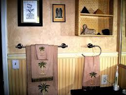 Bathroom Beadboard Wainscoting Ideas by Home Depot Bathrooms With Beadboard Ideas