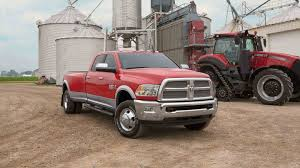 2018 Ram Trucks Harvest Edition - 1500, 2500, 3500 Models Joe_fenn 1988 Dodge Power Ram Specs Photos Modification Info At W350 Dually Cummins Trucks Old Pinterest Dodge Ram For Sale 3500 Youtube Ram 150 Overview Cargurus 4x4 Ragtop 1989 Dakota Convertible 1990 Dw Truck Classics Sale On Autotrader Beautiful Lmc 7th And Pattison 50 Pickup Public Surplus Auction 939704 W150 Pumping Brake Fluid And Moving It