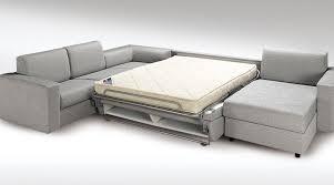 canapé vrai lit canapé vrai lit tout savoir sur la maison omote