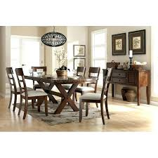 Ashley Furniture Kitchen Tables Dining Table Room Set Signature Design Cart Inside