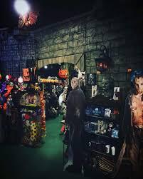 Halloween Town Burbank Ca 91505 by Halloween Town Store
