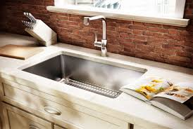 Blanco Silgranit Sinks Uk by Best And Cool Corner Kitchen Sink For Clean Home