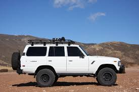 Toyota 4x4 Land Cruisers | Cars And Trucks, Big N' Small | Pinterest ...