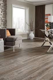 the novafloor箘 novacore邃 collection is the luxury floor plank