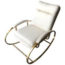 28 Metal Rocking Patio Chairs, Furniture: Sams Club Outdoor ... Oversized Club Chair Mopayitfwardorg Folding End Table Stock Photo And Chairs Target 6 Foot Legs Lifetime Chair White Or Beige 4pack Sams Club Ding Costco Review 7 Piece Set Cosco Card The Most Valuable Discounts At The Oneday Sale Headboard Twin Lowes Alluring Single Spring Double Wayfair Nice Patio Sets Jeffreypaulhowardxyz Foldable Favorite Rocking Philippines Simple House Ideas Pictures Fniture Astonishing Beach For Mesmerizing