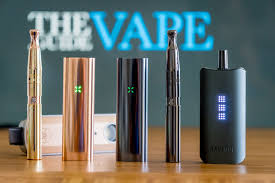 Vape Coupon Codes. Ergo Depot Coupon Code Where To Enter Uber Promo Code One Day Parking Coupon Singapore How Use A On Amazon Walgreens Photo Gift 25 Off Snowys Outdoors Promo Codes New York And Company Coupons 40 Off 90 Electric Run Uber Eats Hyderabad January 2019 Baileys Blossom Use This Code Save 100 At Rtic Jersey Mikes Catering Mostones Chelmsford Ma For Rtic Dug Eagle Ford Discount Uberpool Petmeds Uk Bond In French Wok Express Sigsauer Com Webflow April Arctic Cool Shirt Nils Stucki Kieferorthopde
