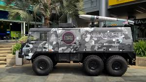 Free Images : Coffee, Army, Food Truck, Armoured Vehicle, Display ... Ajax Armoured Vehicle Wikipedia Brinks Armored Guards Taerldendragonco Tactical Armoured Patrol Vehicle Project Investing In Streit Group Defense Security Factory United Arab Inside Story On Armored Cars Secret Life Of Money Youtube Local Atlanta Truck Driving Jobs Companies Brinks Stock Photos Resume Samples Driver Templates Buy Pictures Masterminds 2016 Imdb Wallpapers Background Truck Carrying 3 Million Rolls I10 Blog Latest