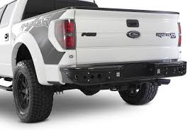 ADD Venom Rear Bumper | RaptorParts.com 52018 F150 Bumpers Racks 2015 2017 Ford Honeybadger Winch Front Bumper Off Road Weld It Yourself Dodge Move Pure Tacoma Accsories Parts And For Your Truck Aftermarket Accsories Pinterest Aftermarket Heavy Duty 888 6670055 Billings Mt Add Venom Rear Raptorpartscom F250 Heavyduty From Fab Fours Tech Howto Trailready And Installation 2007 Chevy Gmc Canyon Now Available Fearce Offroadcustom Offroad Ranger