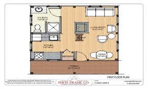 1997 16x80 Mobile Home Floor Plans by 100 Prefab House Floor Plans Mini Floor Plans Modular