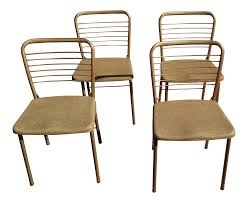 Hamilton Cosco Folding Chairs - Set Of 4 Vintage Hamilton Cosco Baby Jumper Bouncy Chair Nice Ebay Trex Outdoor Fniture Cape Cod Stepping Stone Folding Plastic Adirondack Hamiltonvintagecommunity Community Mid Century Metal And Vinyl Hamilton 3 Seat Leather Sofa Chairs Astounding Llbean With Best Osp Deluxe 2 Pack Stored Vintage Drafting Table Apartment Coinental Event Hire Sold Pair Of 1950s By Reupholstered Inc Year Clean Water Stakmore Black Set 4 Modern