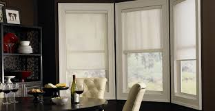 Shoji Rice Paper Roller Shades Are Available At 3 Day Blinds
