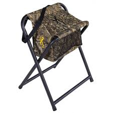 Final Flight Outfitters Inc.| Alps Mountaineering Browning Steady ... Browning Woodland Compact Folding Hunting Chair Aphd 8533401 Camping Gold Buckmark Fireside Top 10 Chairs Of 2019 Video Review Chaise King Feeder Fishingtackle24 Angelbedarf Strutter Bench Directors Xt The Reimagi Best Reviews Buyers Guide For Adventurer A Look At Camo Camping Chairs And Folding Exercise Fitness Yoga Iyengar Aids Pu Campfire W Table Kodiak Ap Camoseating 8531001