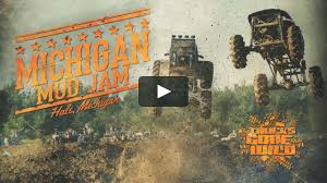 Watch Michigan Mud Jam Online | Vimeo On Demand On Vimeo The Trophy Truck You Can Afford Wheeling 2016 Toyota Tacoma Trucks Gone Wild 2017 Louisiana Mud Fest Youtube Redneck Park Party On Vimeo Eclairs Kids Baking Championship Food Network 51 Ford Triple Turbo 12v Ratrod New Pics Various Girls Music Volume 1 Amazoncom Outdoors Weathercom Dogs Dogsgonewild2 Twitter Armchair Field Trip The Worlds Largest Truck Stop Mental Floss Watch Twerking Online On Demand 2006 Dodge Ram 2500 Tow Pig Photo Image Gallery