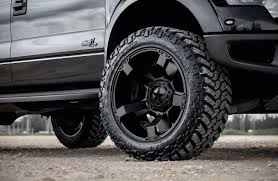 Rim And Tire Packages For Trucks With Incredible Inspiration Mud ... Dropstars Custom Car And Truck Rims Autosport Plus 052017 F350 Dually Fuel 2885 530r28 Package Ff188x20028x825b Help Tires Stick Out Tacoma World 4 Lift With What Tire Wheel Size Ford F150 Forum Community Of Iconfigurators Offroad Wheels High Performance Tires Installation Dover Nj 200415 Nissan Titan Lifttireswheels Package Packages 52017 Ford Rim And Tire Upgrademod My Setup Youtube