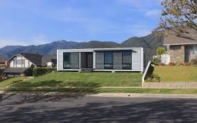 100 Prefab Contemporary Homes Gallery Of Connect Offers Affordable Modern