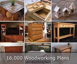 ted u0027s woodworking u2013 16 000 woodworking plans woodworkingtech