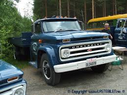 Chevrolet Series 50 / 60 / 80 '62 (Commercial Vehicles) - Trucksplanet Dans Garage Chevy Truck Chevrolet Silverado 87 86 84 85 83 82 81 79 80 C20 F250 Fs80 Truck Carolina Hondas 2018 Chevrolet Silverado 1500 Ctennial Edition Test Drive Carprousa Van Wikipedia Trucks History 1918 1959 Mid80s Singlecab Dually Nicely Done Houston Coffee Cars Spartan Factory 348 Big Block Napco 4wd Fire Year Make And Model 196772 Subu Hemmings Daily Gmc Sierra Questions 1994 4l60e Transmission Shifting 1980 Crew Cab K30 1 One Ton 44 Four Wheel