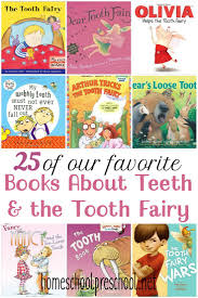 Halloween Themed Books For Toddlers by 484 Best Children U0027s Books Images On Pinterest Preschool