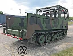 BangShift.com This M548A1 Tracked Amphibious Vehicle Detroit Diesel Army Amazoncom Costzon Rc Car 8ch Remote Control Amphibious Truck Off Littlefield Collection Sale To Offer A Menagerie Of Milita Excavator Cannonequipped Watercar Is Cool Way To Put Out Fire Page 2960 New 2017 Argo Frontier 6x6 In Chambersburg Panew Dukw The Cooquially Known As Duck Is Sixwheeldrive Zil Screw Vehicles Soviet Era Invention Imp Amphibious Vehicle Item G5427 Sold May 1 Midwest Au Coming August 2013 Kit Brickmania Blog Image Result For Car Anchors Away Pinterest Truxor Machine Aquatic Solutions Your First Choice Russian Trucks And Military Uk