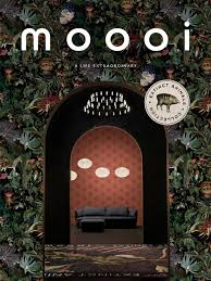 Moooi Book 19 By IvorInnes - Issuu Ffnet Horizonte 5grser Zusammensetzung Richtige Dosis Tile Intertional 22019 By Edizioni Issuu Coulisse Potocco Seating Chair In 2019 Ding Papers Past New Zealand Herald 11 Aruba Black 3seater Lounge Sofa Blog Sanddesign Amazoncom Ccz North European Simplified Fashion Httpswwwnnoxcomcagorifniturestoolskartellmax Pair Of Glass And Brass Lamps La Murrina Murano Italy 1990s Curacao 1 Seater Trimmer Armchairs From Dvelas Architonic Banjooli Table