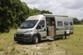 Top 6 Motorhome Categories - Without A Hitch | Without A Hitch List Of Creational Vehicles 2 Ton Trucks Verses 1 Comparing Class 3 To Texas Rv Toy Hauler Cversions Dually By See Why Heavy Duty Trucks Are Best For Towing With A 5th Wheel Manufacturers The Big Guide Brands And Types Hawk Eeering Inc Online Section I All About The Rvs 10 Alternatives That Making For Better Travel Experiences Towables Versus Motorhomes Ardent Camper Nomads Our Volvo Toter Sold Nrc Cversion Semi In Middlebury In Pop