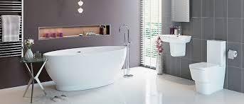 devis travaux salle de bain devis travaux rénovation la réference professionnel du devis