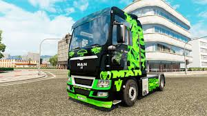Green Dragon Skin For MAN Truck For Euro Truck Simulator 2 Man Story Brand Portal In The Cloud Financial Services Germany Truck Bus Uk Success At Cv Show Commercial Motor More Trucks Spotted Sweden Iepieleaks Ph Home Facebook Lts Group Awarded Mans Cla Customer Of Year Iaa 2016 Sx Wikipedia On Twitter The Business Fleet Gmbh Picked Trucker Lt Impressions Wallpaper 8654 Wallpaperesque Sources Vw Preparing Listing Truck Subsidiary