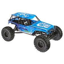 Axial AX90031 1/10 Wraith Jeep Wrangler Poison Spyder Axial Racing 110 Yeti Score Trophy Truck Bl 4wd Rtr Axid9050 Amazoncom Scx10 Deadbolt Rc Rock Crawler Offroad 4x4 Mega Cversion Part 3 Big Squid Car Of The Week 4222012 Nomadder Truck Stop Rc Custom Jeep Rubicon Rc4wd Losi Tamiya Hpi 110th Gmc Top Kick Dually 22 Week 7152012 142012 Wrangler Pitbull 2 Ii Trail Honcho Axial Smt10 Maxd Monster Jam Scale Electric Maxpower Jeep Wrangler Warrior