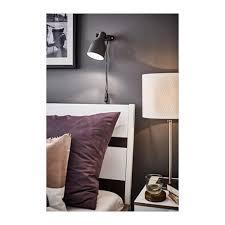 trysil bed frame white leirsund standard double ikea