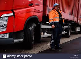 Thiersheim, Germany. 13th Nov, 2017. The Truck Driver Alfredo Klatt ... 2018 Mack Gu713 Flag City Used Cars Lansdale Pa Trucks Pg Auto Center Peterbilt Metzner And Wner Truck At Walmart Jackonville Alabama Door Track Stop Online Get Cheap Track Stops Aliexpress Com Pennsylvania Approves Gambling Betting Online In Airports Truck Parking Data On Rest Areas V Stops Stop Gta 5 Pt 2 Youtube Oks Thiersheim Germany 13th Nov 2017 The Head Of The