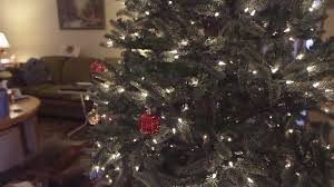 Chicago Christmas Tree Recycling by Ways To Recycle Your Christmas Tree